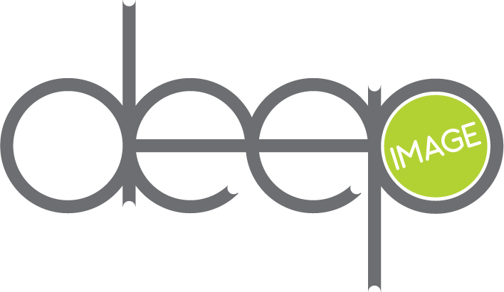 Deep Image Creative Agency